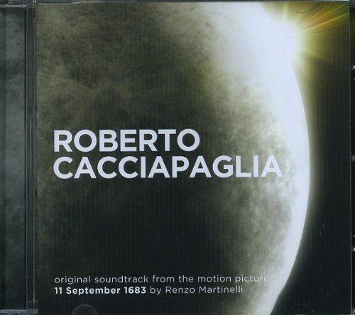 11 September 1683 (O.S.T. By Roberto Cacciapaglia)