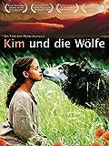 Kim und die Wölfe [dt./OV]