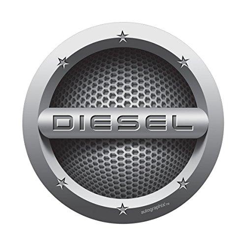 autographix diesel cars circle fuel badge Autographix Diesel Cars Circle Fuel Badge 51eZ3s3iDCL