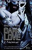 dark love fascination