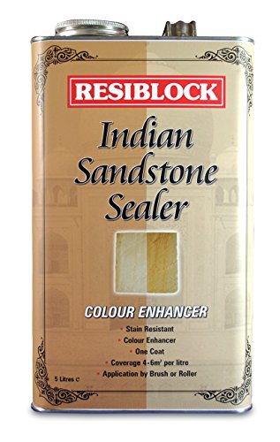 resiblock-indian-sandstone-sealer-colour-enhancer-5-litre
