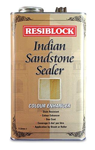 resiblock-indian-sandstone-sealer-colour-enhancer-5-litre