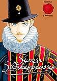 #3: Seven Shakespeares Vol. 1 (comiXology Originals)