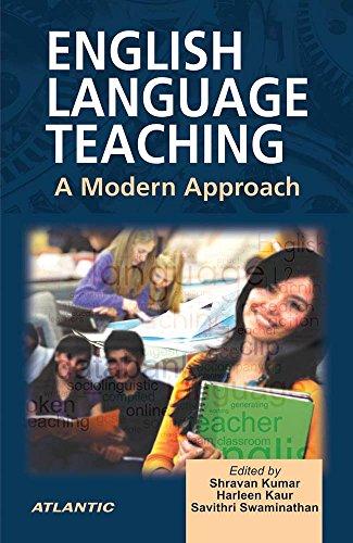 english language teaching books free download