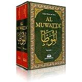 Al-Muwatta' : Pack en 2 volumes