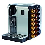 U-CAP Premium, der Kapselhalter für Nespresso® LATTISSIMA PRO