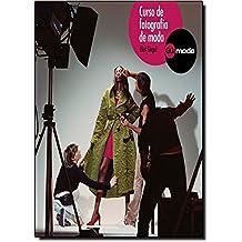 Curso de fotografia de moda (GGmoda)
