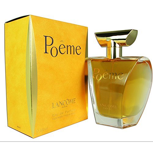 lancome-poeme-agua-de-perfume-vaporizador-mujer-100-ml