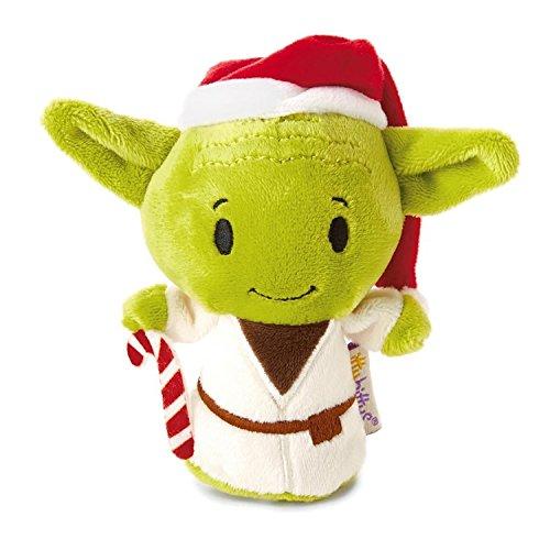 hallmark-25468862-star-wars-yoda-christmas-itty-bitty-soft-toy