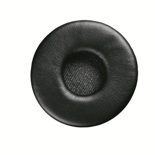 Shure SRH550DJ, geschlossener DJ-Kopfhörer / Over-ear, geräuschunterdrückend, faltbar, drehbare Ohrmuscheln, erweiterter Bass - 7