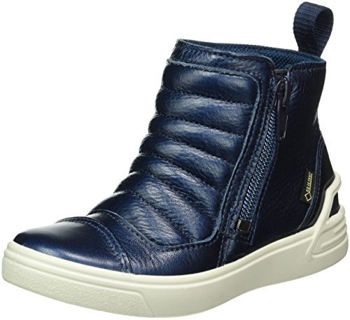 ecco-madchen-ginnie-kurzschaft-stiefel-blau-poseidon1269-30-eu