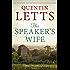 The Speaker's Wife