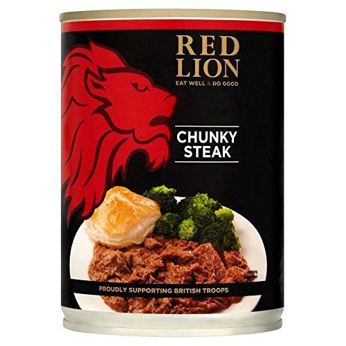 red-lion-lebensmittel-klobig-steak-392g