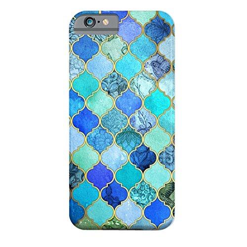 Cover iPhone 6s,TPU Gel Silicone Protettivo Skin Custodia Protettiva Shell Case Cover Per Apple iPhone 6 6S Marocco