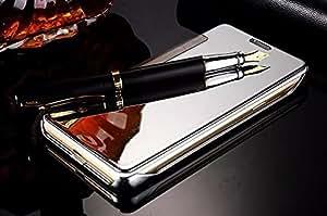 Sedoka Flip Cover For Xiomi Redmi Note 4