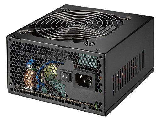 l-link-ll-ps-750-80-fuente-de-alimentacion-750-w-80-plus-con-ventilador-de-14-cm-color-negro