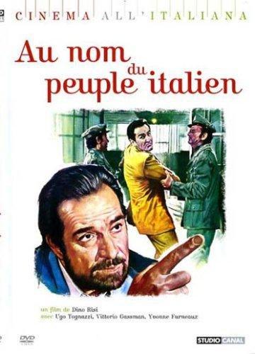 au-nom-du-peuple-italien