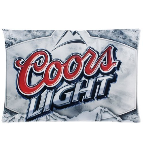 custom-coors-light-logo-pattern-pillowcase-print-two-sides-high-quality-pillow-case-2030-inch-by-gen