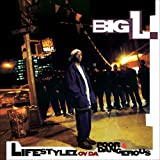 Lifestylez Ov Da Poor & Dangerous [Vinyl LP]