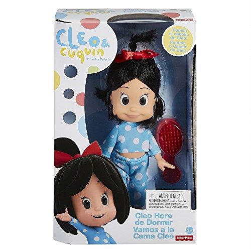 Mattel- Muñeca Que Incluye Peine