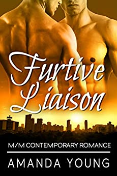 Furtive Liaison by [Young, Amanda]