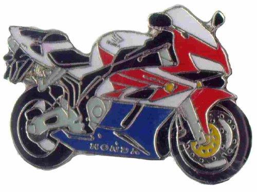 PIN HONDA CBR 1000 RR Fireblade 2004 von Euro-Pokale