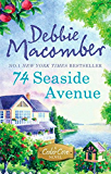 74 Seaside Avenue (A Cedar Cove Novel, Book 7)