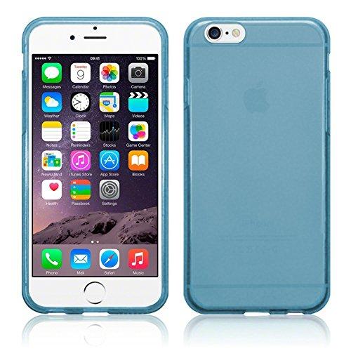 tbocr-coque-gel-tpu-bleu-clair-pour-iphone-6-6s-47-pouces-en-silicone-souple-ultra-mince-etui-housse