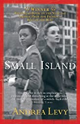 Small Island (English Edition)
