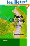 Patch Clamping: An Introductory Guide...