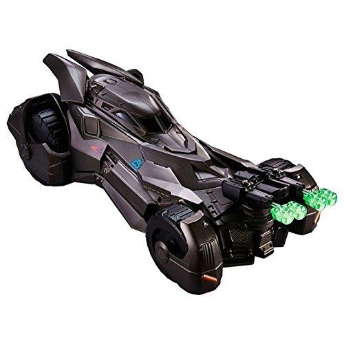 batman-v-superman-epic-strike-batmobile-vehicle-by-mattel