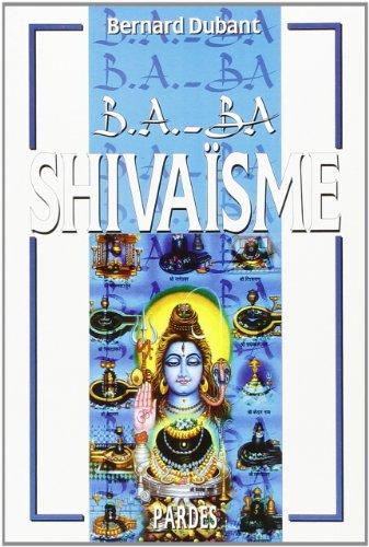Shivaïsme