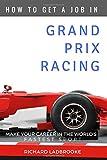 ISBN 1520395280