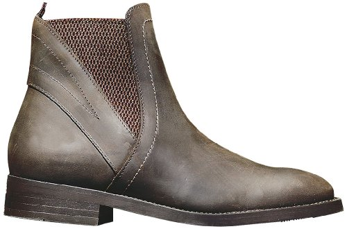 United Sportproducts Germany USG 12000014-102-436 Stiefelette Nature Braun