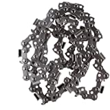 14inch 52 Links Chainsaw Saw Chain f/ McCulloch 335 338 435 436 438 440 441 463
