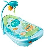 Summer Infant Ocean Buddies Newborn-To-T...