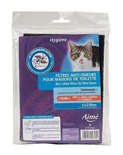 aime-3-filtres-anti-odeur-pour-chat