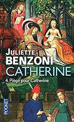 Catherine volume 4