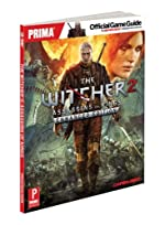 The Witcher 2 - Assassins of Kings: Prima Official Game Guide de Alicia Ashby