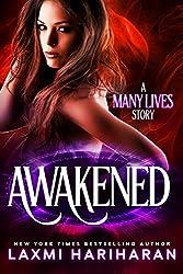 Awakened (Many Lives Book 1)
