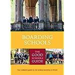 The Good Schools Guide Boarding Schools (2016-02-29)