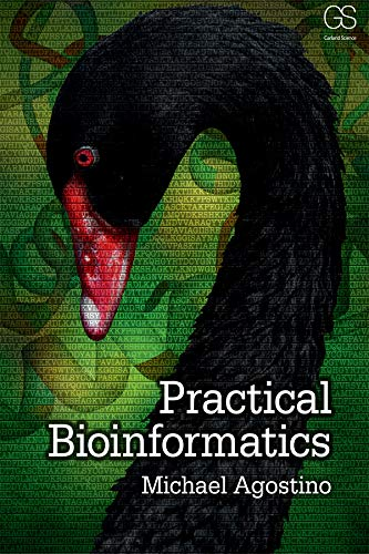 Practical Bioinformatics (English Edition)