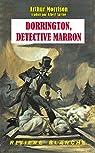 Dorrington, détective marron par Morrison