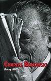 Charles bukowski (Biografia (circe))