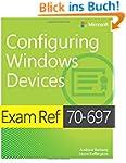 Exam Ref 70-697 Configuring Windows D...