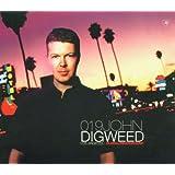 Global Underground Vol. 19 - John Digweed in Los Angeles