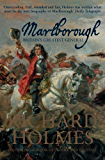 Marlborough: Britain's Greatest General (Text Only): England's Fragile Genius