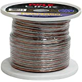 Pyle PSC14250 Câble 76.2 m