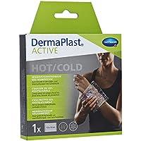 DERMAPLAST Active Hot/Cold Pack klein 13x14 cm 1 Stück preisvergleich bei billige-tabletten.eu
