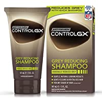 Champú CGX de Just For Men